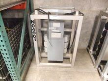 2005 Power Temp Systems 5KVA PT