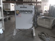 2000 Power Temp Systems 1200AIL