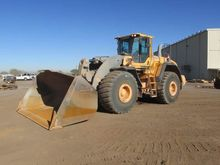 Used 2012 Volvo/mich