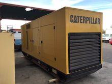 2002 Caterpillar 3456