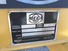 2014 Mega Corp PUMP 4K