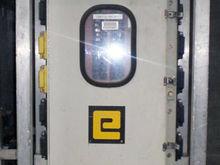Power Temp Systems 200AMP10/5