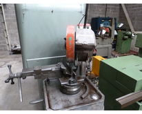 Used EISMO KMS 315 F