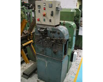 Used HERCKELBOUT MC