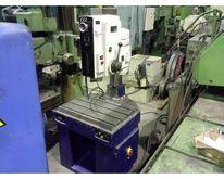 Used EFI FRG 203 in
