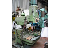 Used SCHLUMBERGER RF