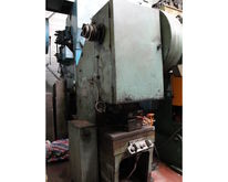 Used STANKO KD 2128