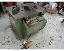 Used FEAL SEAM 2050