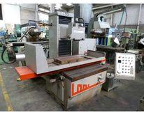 Used LODI T 60-35 in