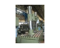 Used SCHENCK N/A in