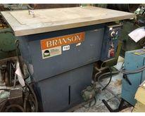 BRANSON PSD 1 216 W