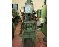 Used HYDROIL HMN 50-