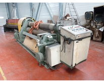 Used LISSE ZB 10/20
