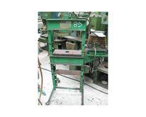ENERPAC BEP 2176