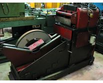 Used PRESS EQUIPEMEN