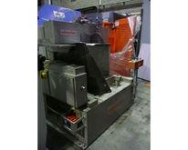 Used ELUMATEC MGS 10