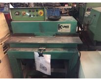 Used KUNZ K2 in Leer