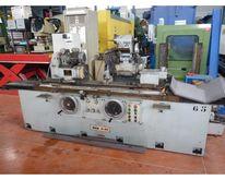 Used ENM G 30-100H i