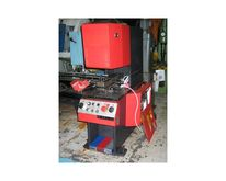 Used AMADA SP 30 II