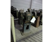 Used MAPE N/A in Lee