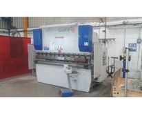 Used GUIFIL MCS 2570