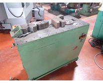 HYDROIL BM 10-350