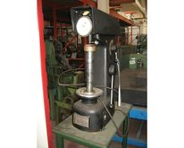Used ROCKWELL 4 DS i