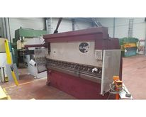 Used HACO ATLANTIC H