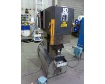 Used FICEP 401 in Le