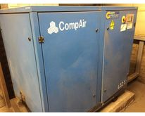 Used COMPAIR L 22 S
