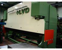 LVD PPE 320/61 B