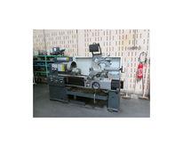 Used TRENS SN 50 C/1