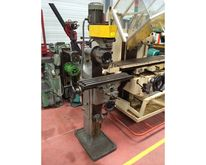 Used EXCELSIOR GM in