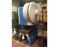 Used SMERAL LEN 63 C