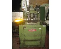 Used EISELE PSU 470