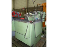 Used VOLLMER CMS 13