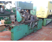 Used GENDRON RUP 40-