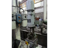 Used STEINEL BS 140
