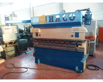 HACO PPM 20-40
