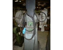Used MAPE MM 300 in