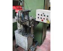 Used S.M. KS 200 in
