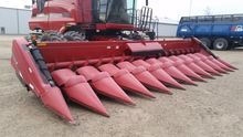 Used Case IH 2612 14