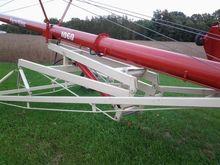 2013 Farm King 10x60 17147L