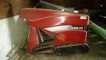 2009 Case IH 3406 15009E