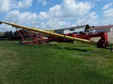Westfield MK130-71 Plus 14898E