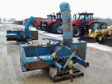 Used 2003 Lucknow S1