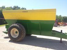 2012 Sittler R-C 9834M
