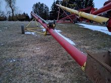 Farm King 7-21 15244E