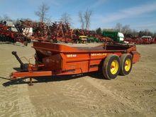Used Holland 185 174
