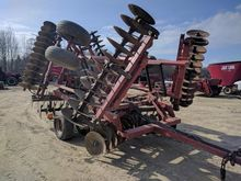 Used Case IH 3950 10